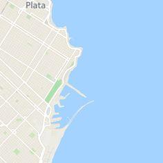 Mar del Plata, Argentina • Фото и видео в Instagram