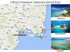 Sardinia_holidays_in_one_week_itinerary_sardinia_map_south_east_sardinia_beaches_Villasimius_punta_molentis_Costa_rei_best_things_to_do_in_sardinia_best_hotels_resorts_accommodation_in_south_east_coast_sardinia