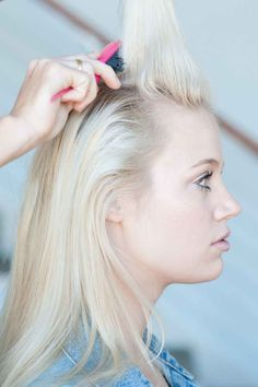 Cool Easy Hairstyles For Long Hair Summer 2013