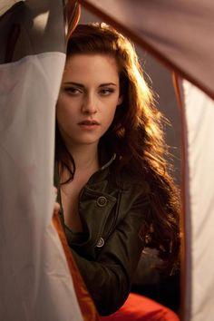 Bella Cullen #BreakingDawnPart2