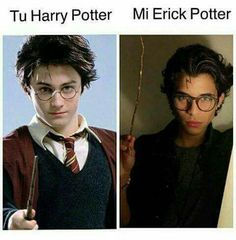 Read 168 Voldemort from the story CNCO Memes by AngelaNayelITMR (CNCOMisterios! Memes Cnco, New Memes, Funny People, People Like, Twenty One Pilots, Memes Work Offices, Cnco Richard, Ex Amor, Christian Friends