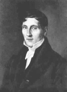In the 1820s, Louis Spohr introduced the conductor's baton.