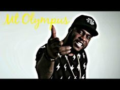 Big KRIT - Mt Olympus [Official Music Video] (HD) WSHH EXCLUSIVE