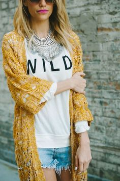 #outfits for cute girls @flossytrend a new #fashion world