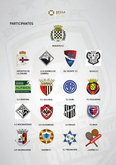 boavistab11   Torneios   Jogos