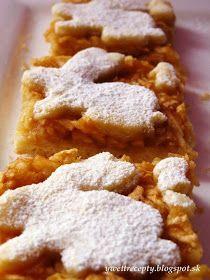 receptyywett : Babkin jablkový koláč Waffles, Breakfast, Food, Morning Coffee, Essen, Waffle, Meals, Yemek, Eten
