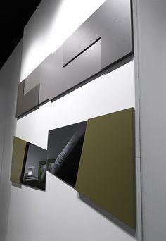 Salone Internazionale del Mobile 2012