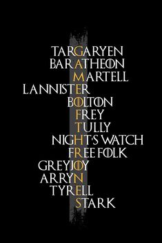 Game of Thrones homes # kingdoms . - Game of Thrones homes # kingdoms Game Of Thrones Tattoo, Tatuagem Game Of Thrones, Game Of Thrones Drawings, Game Of Thrones Illustrations, Drogon Game Of Thrones, Game Of Thrones Party, Game Of Thrones Costumes, Pop Game Of Thrones, Game Of Thrones Funny