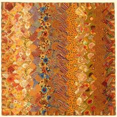 quilts from Kaffe Fassett's Quilt Grandeur - Google Search