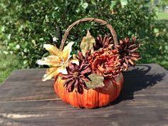 Autumn Chantilly Lace, Lace Weddings, Events, Wreaths, Autumn, Table Decorations, Home Decor, Homemade Home Decor, Door Wreaths