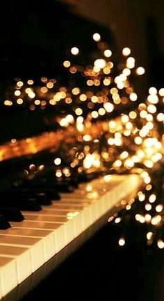 My First Piano is the only source for digital pianos and their maintenance. Visit our piano store in Phoenix to see our full line of piano products. Piano Keys, Piano Music, Piano Songs, Piano Pictures, Music Themed Parties, Music Crafts, Music Painting, Music Wallpaper, Iphone Wallpaper