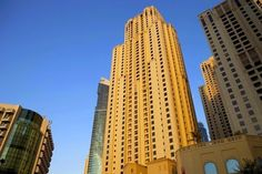 #DubaiProperty regulator launches annual service charges list: The Dubai property regulator has compiled a list of annual service charges on hundreds of freehold properties across the emirate.