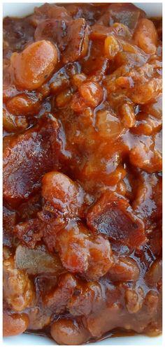 Baked Bean Casserole, Ground Beef Casserole, Casserole Dishes, Breakfast Casserole, Vegetable Side Dishes, Vegetable Recipes, Food Network Recipes, Cooking Recipes, Cooking Games