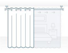 10 Smashing Cool Tips: Room Divider White Interior Design hanging room divider panel.Dining Room Divider Transom Windows room divider on wheels shelves. Bookshelf Room Divider, Metal Room Divider, Room Divider Headboard, Small Room Divider, Bamboo Room Divider, Room Divider Walls, Living Room Divider, Room Divider Curtain, Cheap Room Dividers