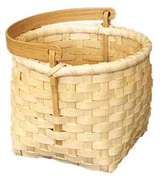 Kentucky Berry Basket Kit