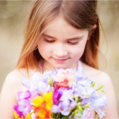 ♥ Divine Inspirations for You ♥ Erika L Soul♥ : Great Ho'oponopono Cleaning Tools Mental Health Nursing, Mental Health And Wellbeing, Mental Health Issues, Occupational Therapist, Early Childhood Education, Children And Family, Flower Girl Dresses, Flower Girls, Pediatrics