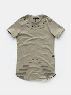 print T-shirt midgreen Vinyl Shirts, Cut Shirts, Boys T Shirts, New T Shirt Design, Shirt Designs, Custom Made T Shirts, Mens Clothing Styles, My T Shirt, Shirt Style