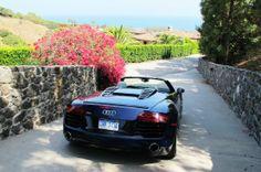 A Year of Cars, My 5 Favorite of 2013: VW, Mazda, Audi, Aston Martin - Automotive.com