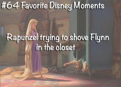 Disney Moment Submitted By:  signer4lifejanelle  Submit your favorite disney moment here!