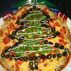 22 Best Mexican Christmas Images In 2012 Cooking Recipes Merry