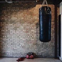 Thai Boxe Camp Training Thailand Patong – Nungning versus Moddaeng – Great Women's Kickboxing Fight - All of MMA Kickboxing, Boxing Club, Boxing Girl, Boxing Boxing, Mma, Boxing Training, Boxing Workout, Muay Thai, Taekwondo