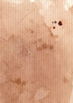 Free Coffee Stained Paper Texture Texture - L+T Retro Background, Paper Background, Textured Background, Texture Art, Paper Texture, Texture Images, Old Paper, Vintage Paper, Collages