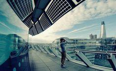 Архитектурная съемка Мартина Тюрнера #city #street #streetphotography #architecture #Russian_Photo http://rosphoto.com/a_martin_turner