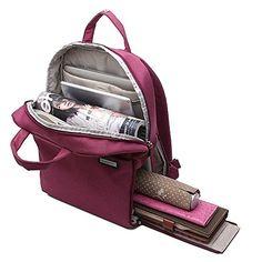 Caden Professional Fashion Multifunction DSLR SLR Camera ... https://www.amazon.com/dp/B01N0R38FP/ref=cm_sw_r_pi_dp_x_phPbzbYZSZ270