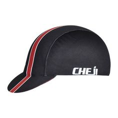 Outdoor Racing Cycling Breathable Cap #everything #crafts #design baseball diy, baseball mom, baseball cards, back to school, aesthetic wallpaper, y2k fashion Sports Caps, Baseball Shirt Outfit, Baseball Shirts For Moms, Baseball Mom, Shirts For Girls, Baseball Cards, Bmx, St Kitts And Nevis, Sunscreen