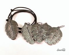 Spoonjewelry