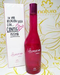 Perfume, Wine, Bottle, Drinks, Journals, Flask, Drink, Fragrance, Beverage