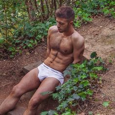 More great men and boys in hot sexy underwear on  http://www.theunderwearpower.com     All best gay blogs and best gay bloggers on http://www.bestgaybloggers.com  Best Gay Bloggers  - http://bestgaybloggers.com/do-you-like-meeting-dirty-white-briefs-guys-in-theforest-4/
