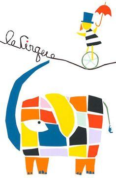 Lauren-rolwing-cirque-town-graphic-designer-illustration-art