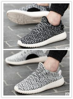 High quality men women 2016 original Low shoes Unisex casual airly YEZZYING 350 color Flats black Shoes size 36 44 free shipping on Aliexpress.com | Alibaba Group