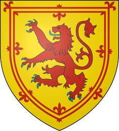 scottish | Weare looking forward to helping you trace your Scottish genealogy and