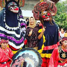 #MalangAnyar SALAM 2 JARI DARI KASEMBON  #DewantiRumpoko #Dewanti #Malang #pilkadamalang #pilkadaserentak2015 #pilkadamalang2015 #Bantengan #kudalumping #jaranan #jaranandance #bantenganmalangraya #malangraya #indonesiantraditionaldance #mask #traditionalmask #topeng