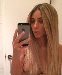 Znalezione obrazy dla zapytania blond włosy
