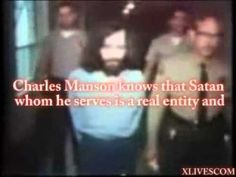 THE TRUTH ABOUT SATANIC CULTS. pt3.flv