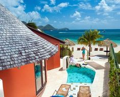 Sandals St. Lucia All Inclusive Resorts St Lucia All Inclusive, All Inclusive Honeymoon, Romantic Honeymoon, All Inclusive Resorts, Beach Resorts, Hotels And Resorts, Cheap Honeymoon, Caribbean Honeymoon, Honeymoon Ideas