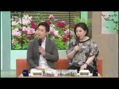 조정민 목사가 설명하는 기독교 (KBS 아침마당) - YouTube