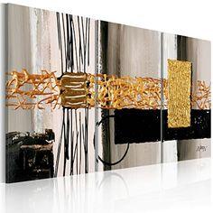 murando - 100% Hand-made painting 120x60 cm - Images are ... https://www.amazon.co.uk/dp/B003DBRLEQ/ref=cm_sw_r_pi_dp_U_x_rmgDAb3DEZAAN