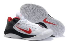97af208edd0 Buy Nike Zoom Hyperfuse 2011 Low Jeremy Lin Shoes White Black Red Discount  from Reliable Nike Zoom Hyperfuse 2011 Low Jeremy Lin Shoes White Black Red  ...