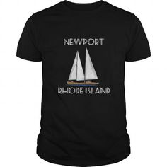 Newport Rhode Island Sailing Sailboat TShirt #Surfing #tshirts #hobby #gift #ideas #Popular #Everything #Videos #Shop #Animals #pets #Architecture #Art #Cars #motorcycles #Celebrities #DIY #crafts #Design #Education #Entertainment #Food #drink #Gardening #Geek #Hair #beauty #Health #fitness #History #Holidays #events #Home decor #Humor #Illustrations #posters #Kids #parenting #Men #Outdoors #Photography #Products #Quotes #Science #nature #Sports #Tattoos #Technology #Travel #Weddings #Women