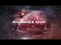 Astronomy & Space | Voyager at the Edge of Space
