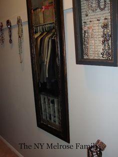 bedroom closet organization bedroom