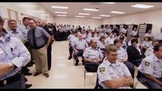 Full Documentary Prisons - Hardest prisons Correctional Maximum Security...