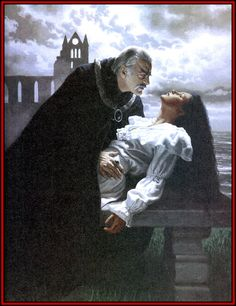 May 26, 1897: Dracula goes on sale in London.The first copies of the classic vampire novel Dracula, by Irish writer Bram Stoker, appear in London bookshops on this day in 1897.