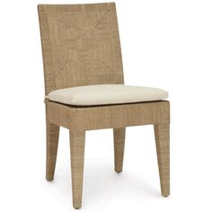 End Chairs Furtaziacudnchsg  Hayward Boston  Pinterest Captivating End Chairs For Dining Room Decorating Design