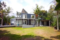 Lovely Holiday Home With Sleepout In Pauanui - Photo gallery