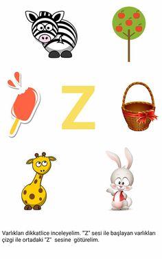 Yeni yazı ekle ‹ — WordPress Early Literacy, Speech And Language, Pre School, Kids Rugs, Activities, Education, Lyrics, Kid Friendly Rugs, Languages